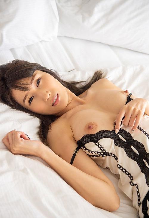 JULIAさんJカップ美爆乳おっぱい143