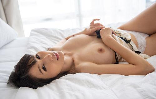 JULIAさんJカップ美爆乳おっぱい146
