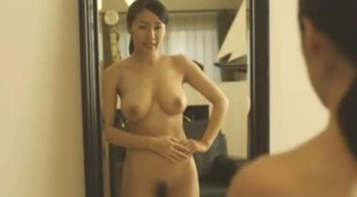 【ヌードまとめ】巨乳な有名女性芸能人のフルヌード一覧…坂ノ上朝美、神楽坂恵、さとう珠緒・・・