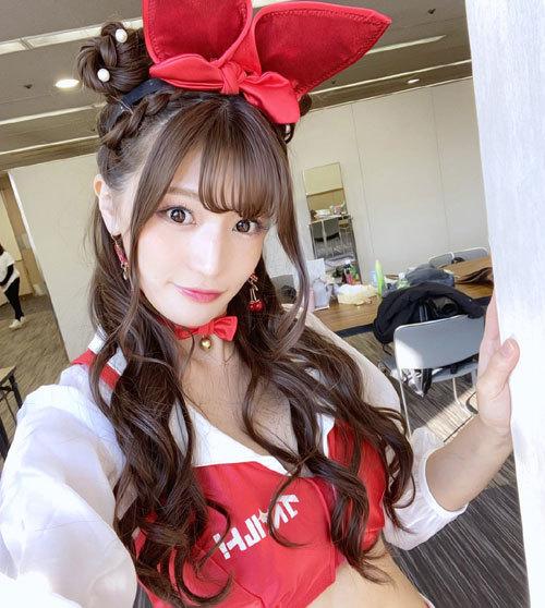 AV女優・高橋しょう子さんの現在のお姿
