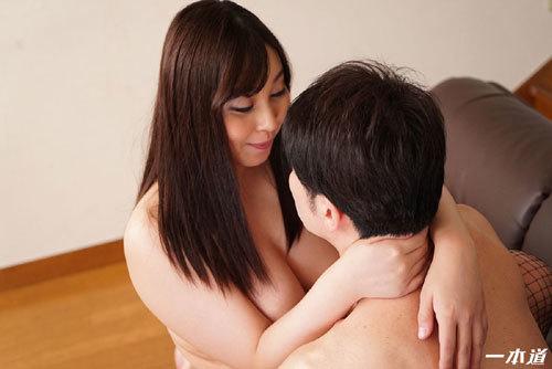 小川桃果Gカップ巨乳おっぱい30