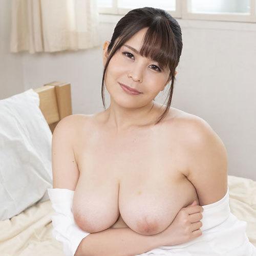 美雲あい梨 Hカップ巨乳おっぱいで献身的な看病をしてくれる爆乳ナース