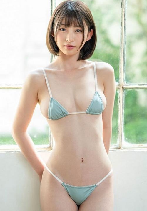 宮島めい、100日で引退するAV女優が誕生!100日ワニブームのネタにするには勿体ない素材なんだが・・・