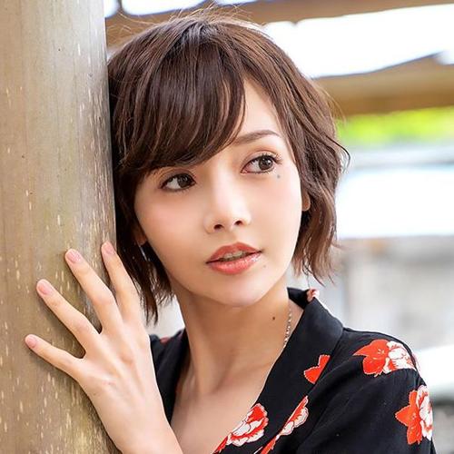 広瀬りおな(羽依澄玲)熟ロリ妖艶美女エロ画像110枚