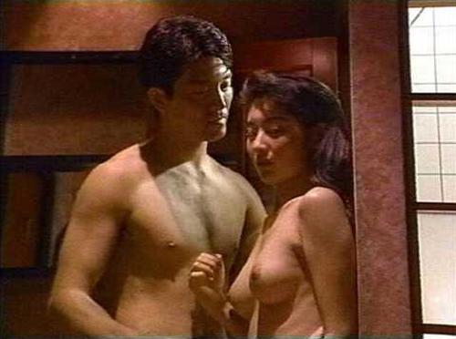 【封印ヌード】事務所がひた隠しにする、誰もが知る超大物女優の乳首出しフルヌード映像がこちら・・・