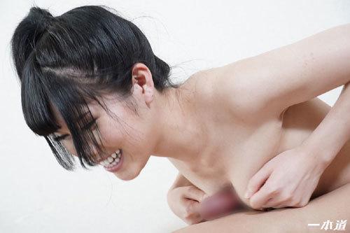 須藤なこ&ルナのレズおっぱい57