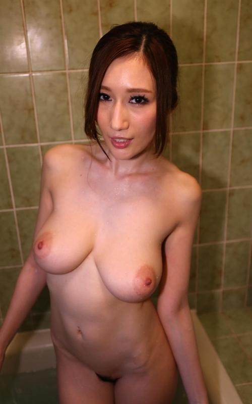AV女優 JULIA Jカップ彼女とのハメまくるイチャラブSEX 画像まとめ
