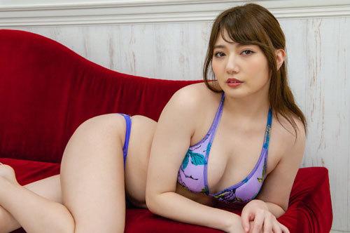 泉屋アイナGカップ癒やし系ぷにぷにおっぱい6
