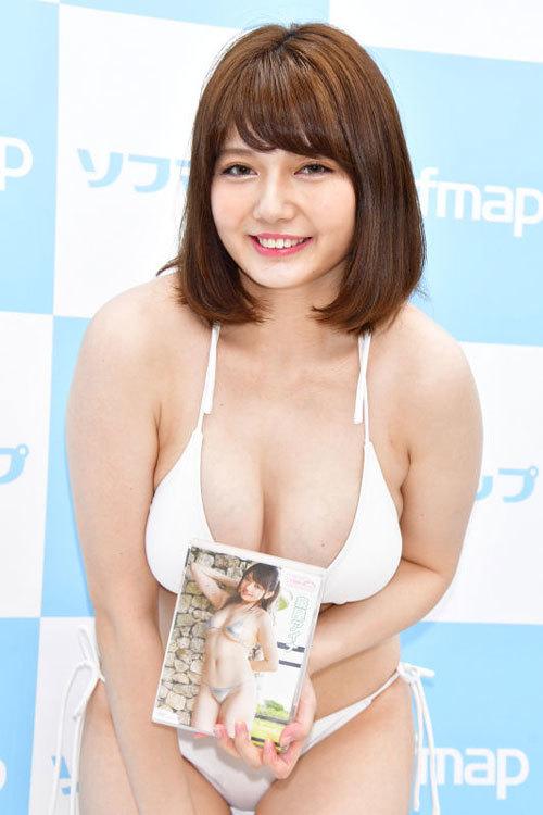 泉屋アイナGカップ癒やし系ぷにぷにおっぱい29