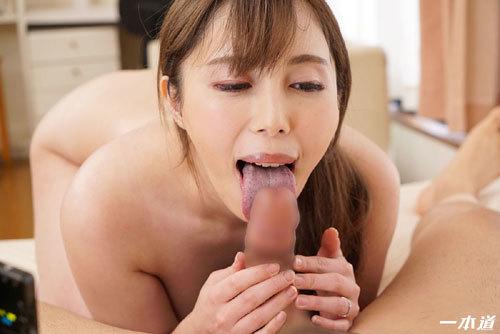 櫻木梨乃Fカップ美巨乳おっぱい13