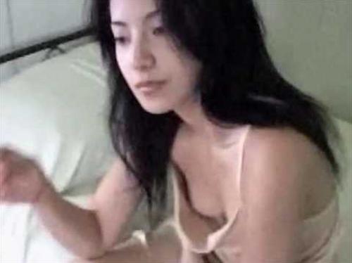 三船美佳(37)、妊娠 16年ぶり2回目!