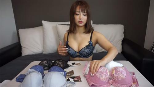 【朗報】元AKB48平嶋夏海、YouTubeで下着姿を見せまくっているwww