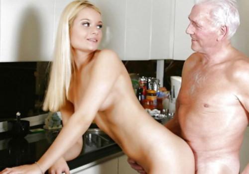 年の差セックスで女が若い方の時の羨ましさは異常wwwwwwwwwwwww