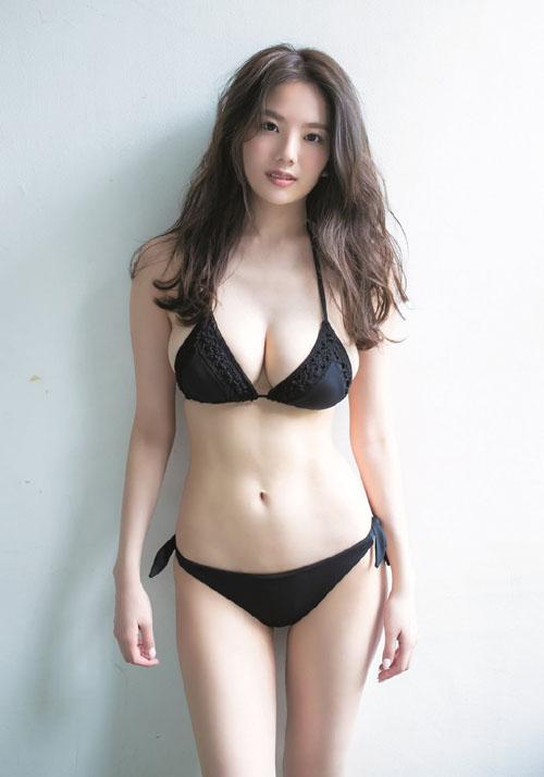 【画像】西川貴教49歳さん、Gカップ女子アナ26歳と結婚!羨ましすぎると話題にwwwwwwwww