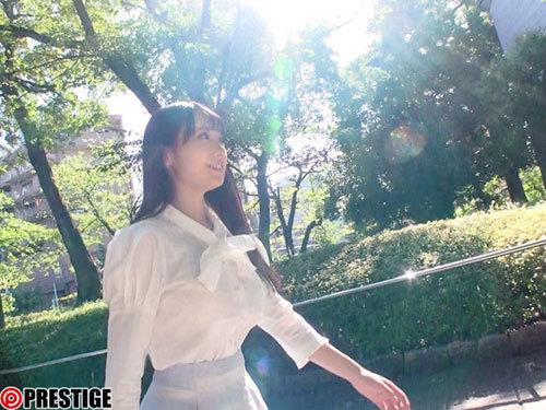 新人 プレステージ専属デビュー 永瀬みなも スレンダーG乳20歳4