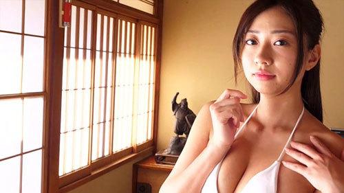 彩香先生とボク 大貫彩香6