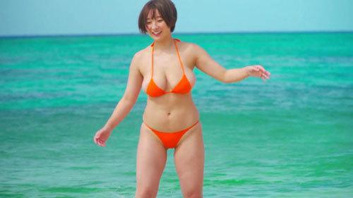 紺野栞 栞プリズム1
