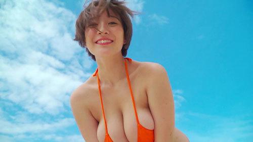 紺野栞 栞プリズム2