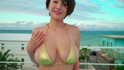 紺野栞 栞プリズム9