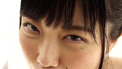 ミルキー・グラマー 麻亜子15