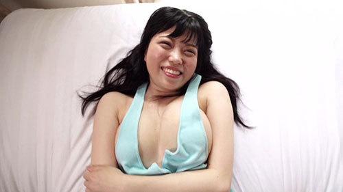 ミルキー・グラマー 麻亜子9