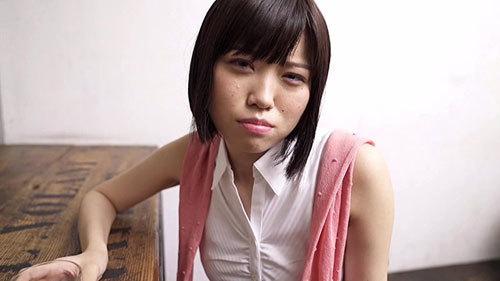 必撮!まるごと☆麻亜子【完全版】17