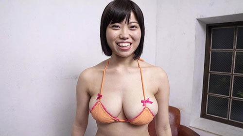 必撮!まるごと☆麻亜子【完全版】20