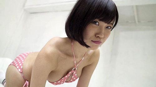 必撮!まるごと☆麻亜子【完全版】5