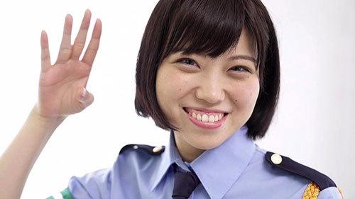 必撮!まるごと☆麻亜子【完全版】7