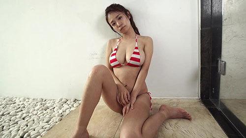 アイドルワン 君のとなりで 菜乃花3