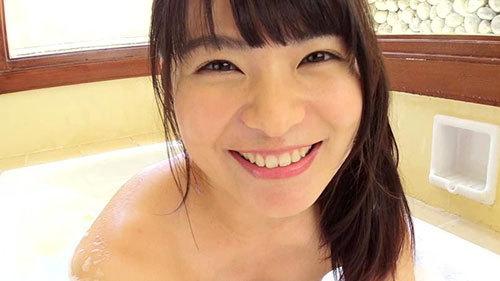 アイドルワン 色恋 星名美津紀6