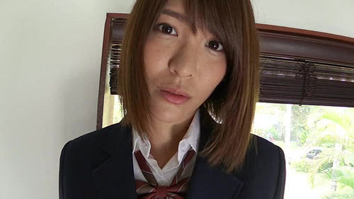 アイドルワン RIDE ON TIME 奈月セナ17
