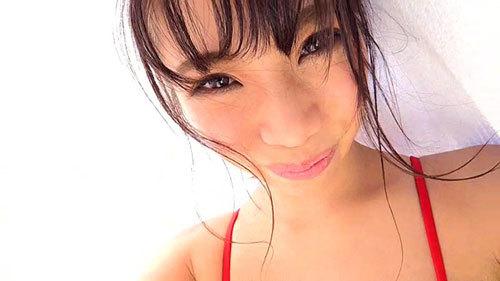 アイドルワン 鈴木ふみ奈 Golden Smile19