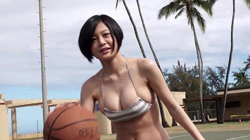 アイドルワン Aloha nui loa ~たくさんの愛をこめて~ RaMu11