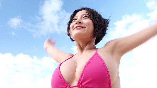 アイドルワン Aloha nui loa ~たくさんの愛をこめて~ RaMu2
