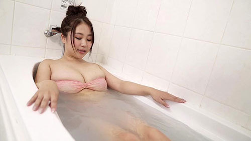 アイドルワン ラブまい 西田麻衣12