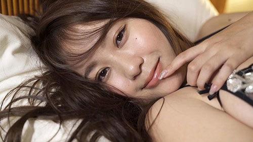 アイドルワン ラブまい 西田麻衣17