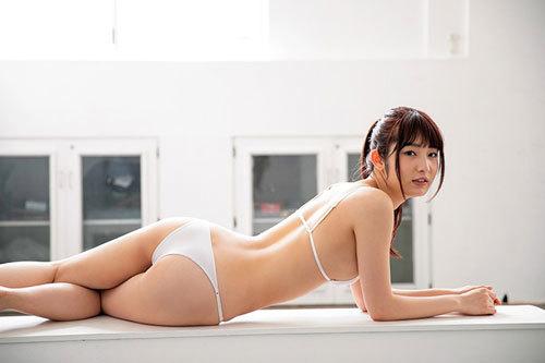 アイドルワン 美音咲月 #咲月とお受験勉強2