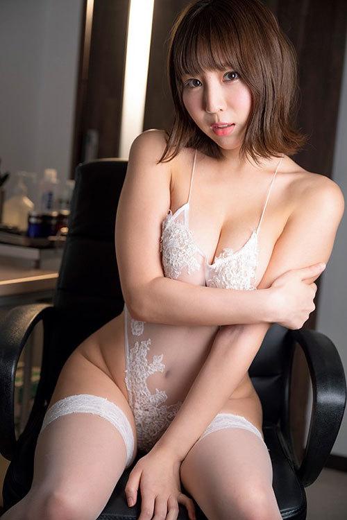 アイドルワン 日向葵衣 Healing Flower11