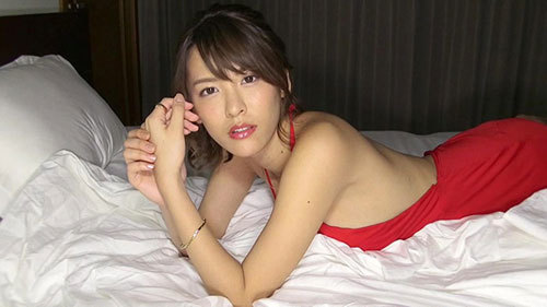 sensationalism 奈月セナ16