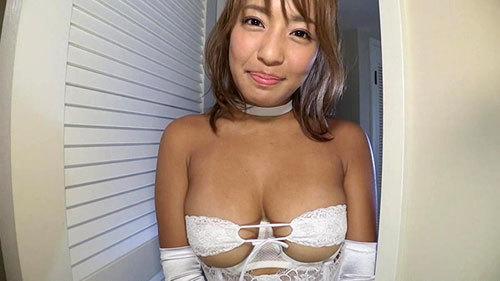 LoveRina 橋本梨菜19