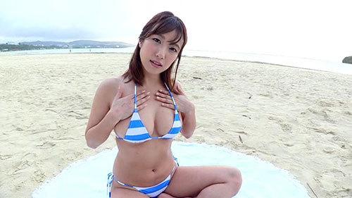 綺羅-KIRA- 佐藤聖羅3