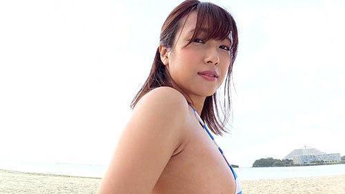 綺羅-KIRA- 佐藤聖羅4
