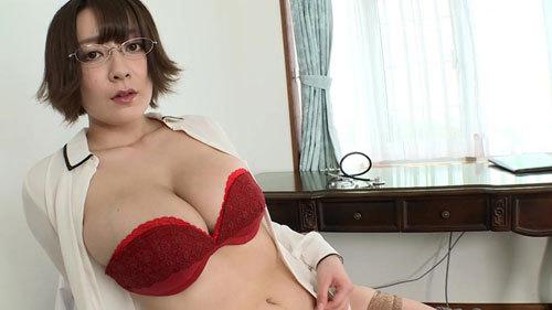 S-BODY 紺野栞10
