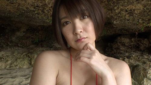 S-BODY 紺野栞17