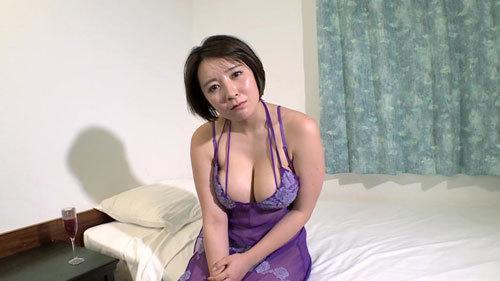 S-BODY 紺野栞19