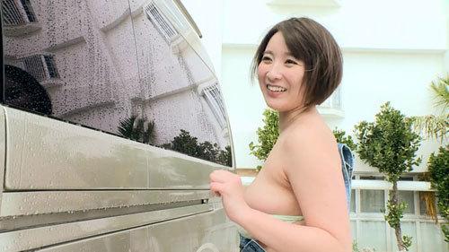S-BODY 紺野栞7