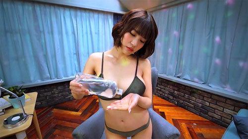 【VR】My Sweetie 2D/3D (マイ スウィーティ 2D/3D)5