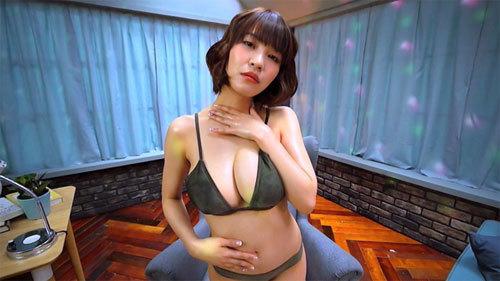 【VR】My Sweetie 2D/3D (マイ スウィーティ 2D/3D)6