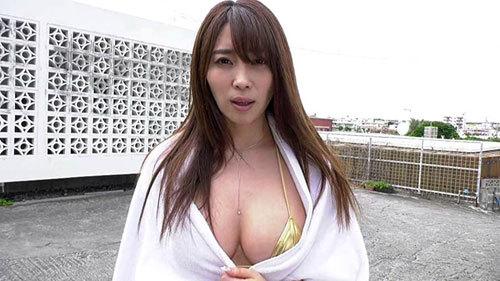 M 森咲智美13